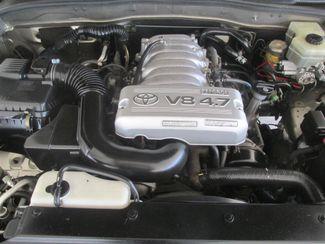 2003 Toyota 4Runner Limited Gardena, California 15