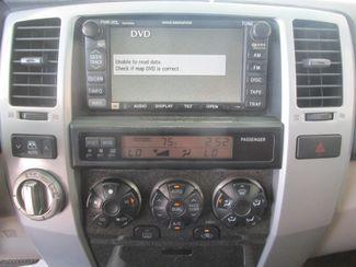 2003 Toyota 4Runner Limited Gardena, California 6