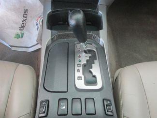 2003 Toyota 4Runner Limited Gardena, California 7