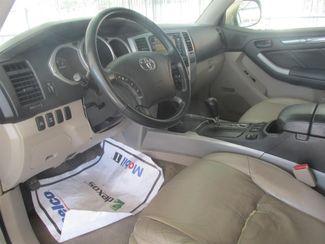2003 Toyota 4Runner Limited Gardena, California 4