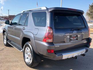 2003 Toyota 4Runner Limited LINDON, UT 1