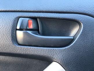 2003 Toyota 4Runner Limited LINDON, UT 24