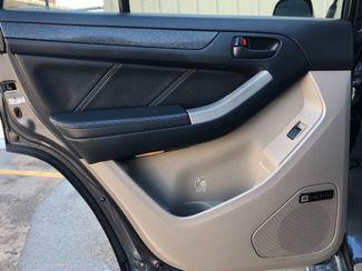 2003 Toyota 4Runner Limited LINDON, UT 26