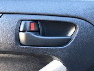 2003 Toyota 4Runner Limited LINDON, UT 28