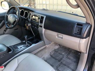 2003 Toyota 4Runner Limited LINDON, UT 29