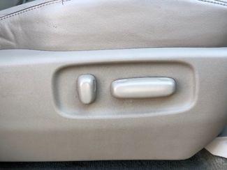 2003 Toyota 4Runner Limited LINDON, UT 35