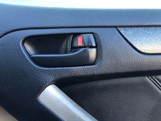 2003 Toyota 4Runner Limited LINDON, UT 36