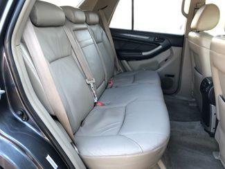 2003 Toyota 4Runner Limited LINDON, UT 37