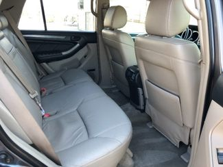 2003 Toyota 4Runner Limited LINDON, UT 38