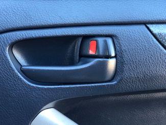 2003 Toyota 4Runner Limited LINDON, UT 41
