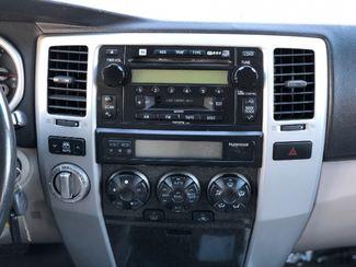 2003 Toyota 4Runner Limited LINDON, UT 43