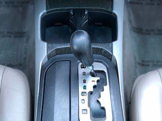 2003 Toyota 4Runner Limited LINDON, UT 44
