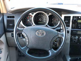 2003 Toyota 4Runner Limited LINDON, UT 47