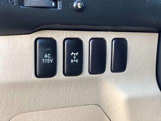 2003 Toyota 4Runner Limited LINDON, UT 48