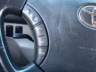 2003 Toyota 4Runner Limited LINDON, UT 49