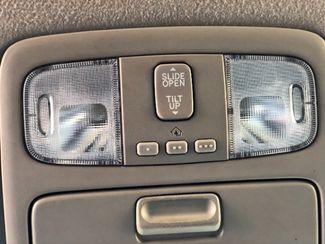 2003 Toyota 4Runner Limited LINDON, UT 52