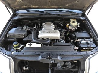 2003 Toyota 4Runner Limited LINDON, UT 53