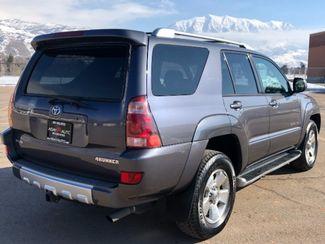 2003 Toyota 4Runner Limited LINDON, UT 7