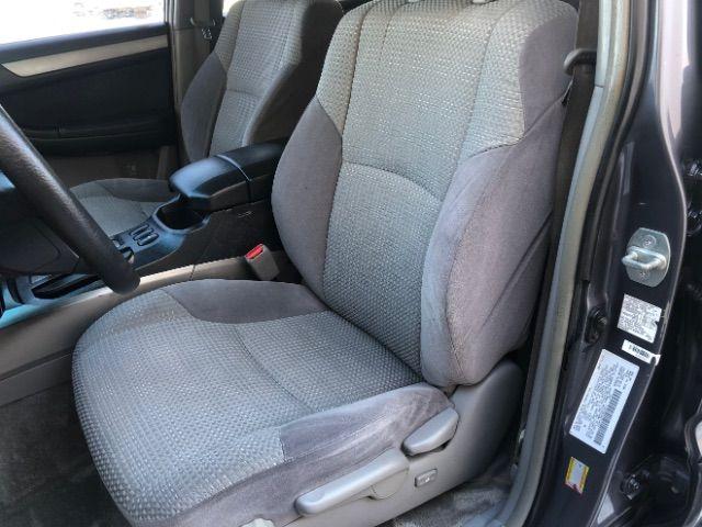 2003 Toyota 4Runner SR5 4WD LINDON, UT 12