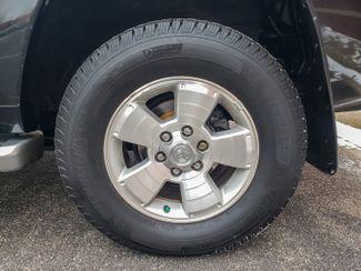 2003 Toyota 4Runner Limited 6 mo 6000 mile warranty Maple Grove, Minnesota 43