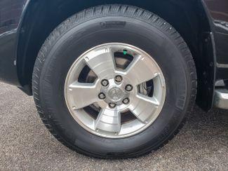 2003 Toyota 4Runner Limited 6 mo 6000 mile warranty Maple Grove, Minnesota 44