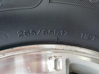 2003 Toyota 4Runner Limited 6 mo 6000 mile warranty Maple Grove, Minnesota 40
