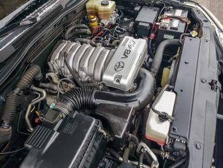 2003 Toyota 4Runner Limited 6 mo 6000 mile warranty Maple Grove, Minnesota 10