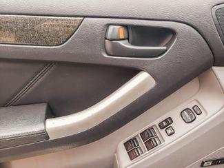 2003 Toyota 4Runner Limited 6 mo 6000 mile warranty Maple Grove, Minnesota 16
