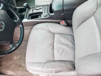 2003 Toyota 4Runner Limited 6 mo 6000 mile warranty Maple Grove, Minnesota 20