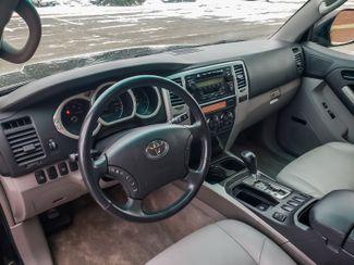 2003 Toyota 4Runner Limited 6 mo 6000 mile warranty Maple Grove, Minnesota 18