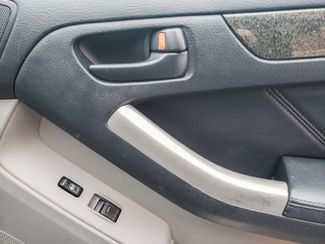 2003 Toyota 4Runner Limited 6 mo 6000 mile warranty Maple Grove, Minnesota 17