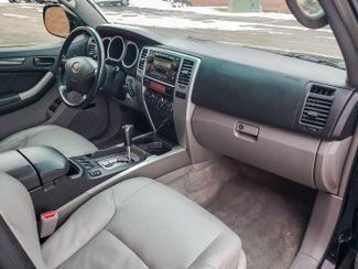2003 Toyota 4Runner Limited 6 mo 6000 mile warranty Maple Grove, Minnesota 19