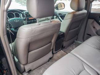 2003 Toyota 4Runner Limited 6 mo 6000 mile warranty Maple Grove, Minnesota 30
