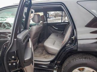 2003 Toyota 4Runner Limited 6 mo 6000 mile warranty Maple Grove, Minnesota 24