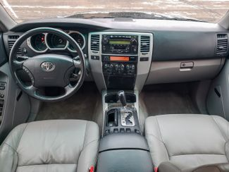2003 Toyota 4Runner Limited 6 mo 6000 mile warranty Maple Grove, Minnesota 34