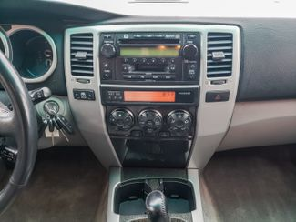 2003 Toyota 4Runner Limited 6 mo 6000 mile warranty Maple Grove, Minnesota 35