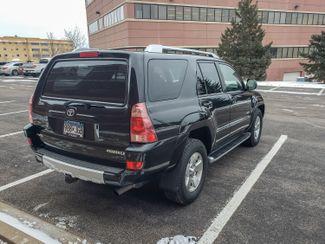 2003 Toyota 4Runner Limited 6 mo 6000 mile warranty Maple Grove, Minnesota 3