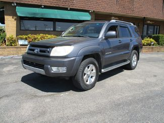 2003 Toyota 4Runner Limited in Memphis, TN 38115