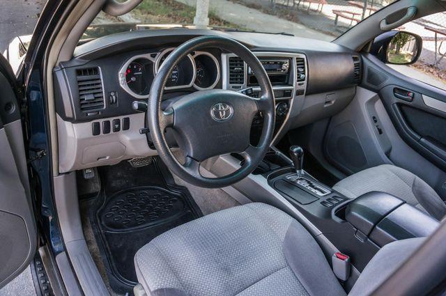 2003 Toyota 4Runner SR5 Reseda, CA 14