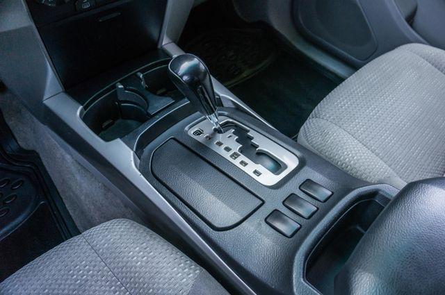 2003 Toyota 4Runner SR5 Reseda, CA 23