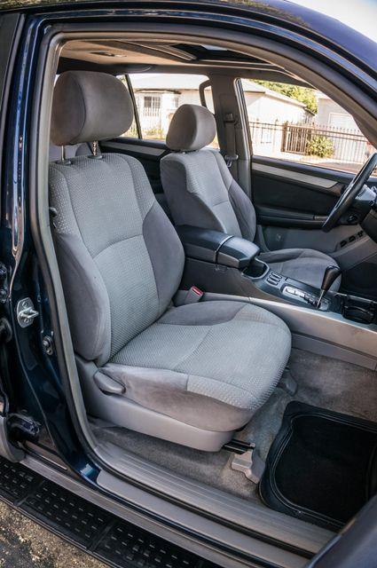 2003 Toyota 4Runner SR5 Reseda, CA 26