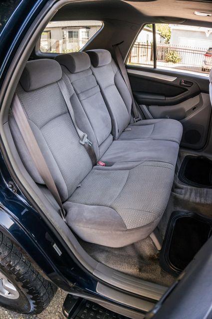 2003 Toyota 4Runner SR5 Reseda, CA 27