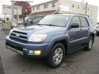 2003 Toyota 4Runner SR5  city CT  York Auto Sales  in , CT