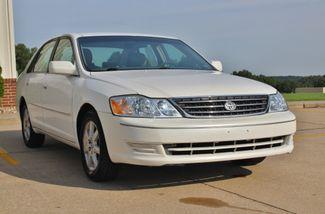 2003 Toyota Avalon XL in Jackson, MO 63755