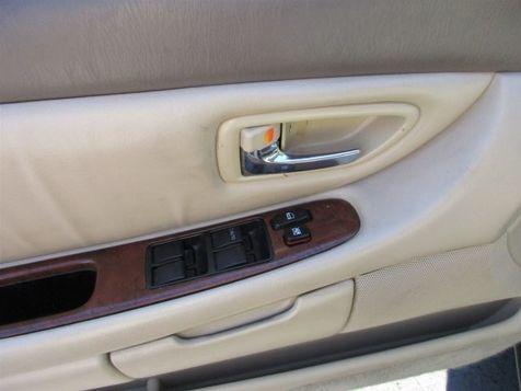 2003 Toyota Avalon @price | Bossier City, LA | Blakey Auto Plex in Shreveport, Louisiana