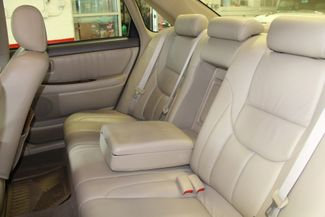 2003 Toyota Avalon Xls LEATHER, MOONROOF, LOW MILE ONE OWNER GEM Saint Louis Park, MN 8