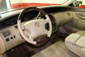 2003 Toyota Avalon Xls LEATHER, MOONROOF, LOW MILE ONE OWNER GEM Saint Louis Park, MN 2