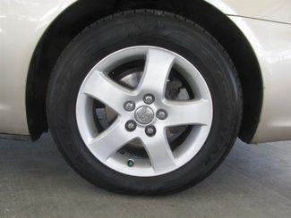 2003 Toyota Camry SE Gardena, California 14