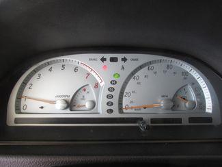 2003 Toyota Camry SE Gardena, California 5