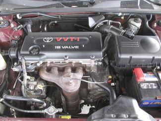 2003 Toyota Camry LE Gardena, California 15
